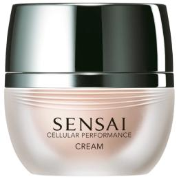 KANEBO SENSAI CELLULAR PERFORMANCE CREME 40 ML